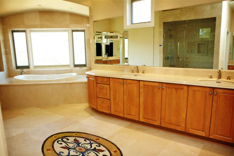 Bathroom-Countertop-Installation-2