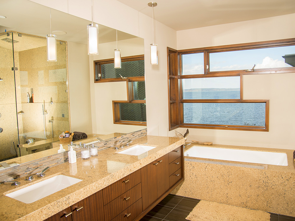 Bathroom-Countertop-Installation-6
