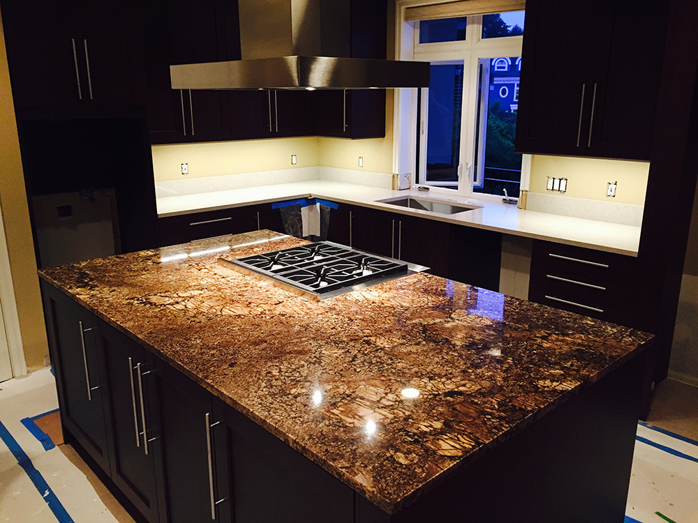 Kitchen-Countertop-Installation-1