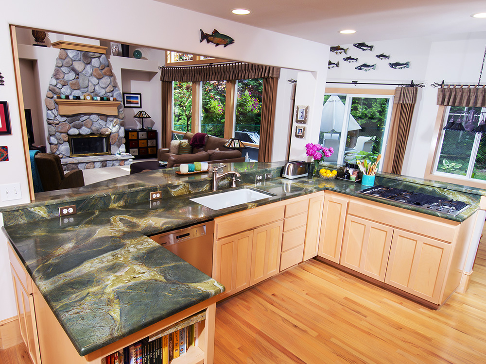 Kitchen-Countertop-Installation-10
