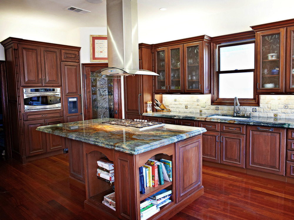 Kitchen-Countertop-Installation-12