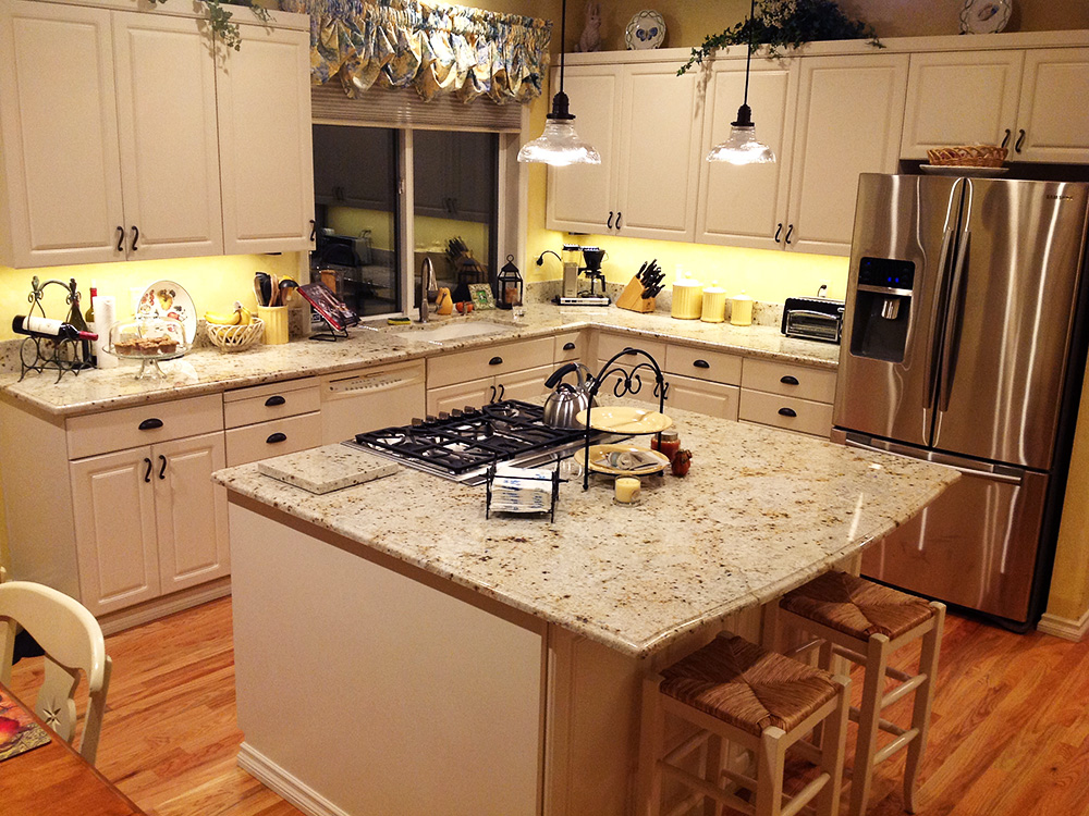 Kitchen-Countertop-Installation-3