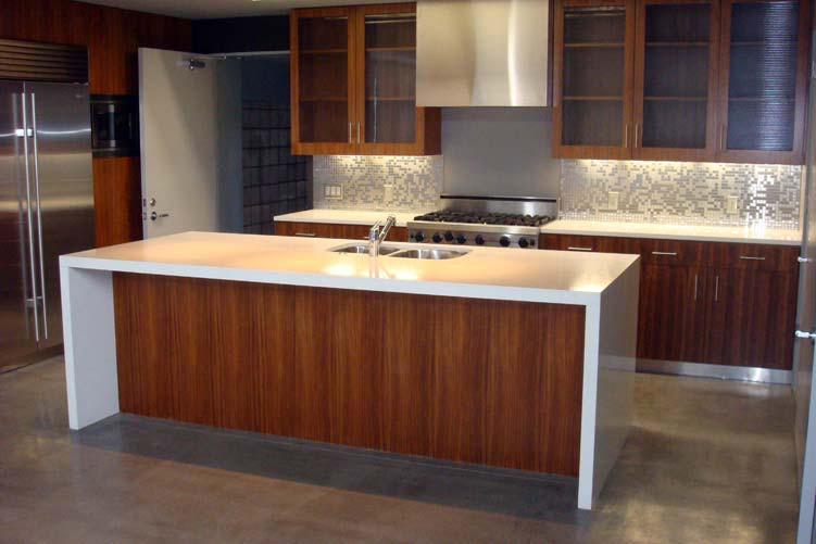 Kitchen-Countertop-Installation-4