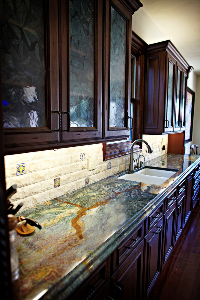 Kitchen-Countertop-Installation-7